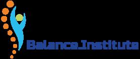 Logo-Balance_Institute