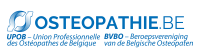 Logo_Osteopathie_be